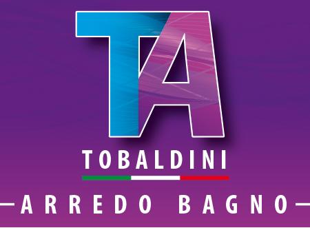Tobaldini Arredobagno